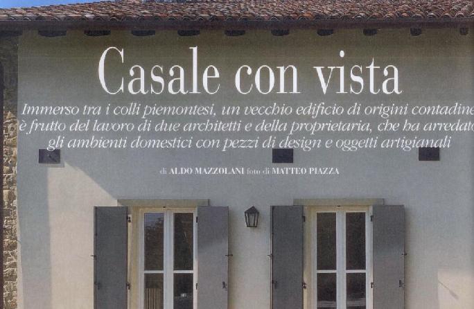 Ville&casali_feb2011